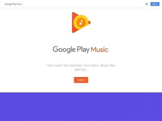 play.google.music
